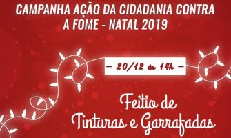 [AGENDA PE] Atendimentos terapêuticos gratuitos e Feitios de Tinturas e Garrafadas, nesta sexta, no Recife