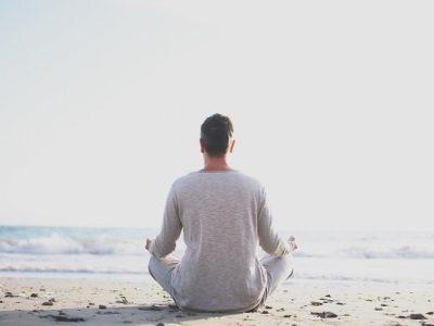 [AGENDA PE] Nova turma do 'Programa de 8 Semanas de Mindfulness' tem início dia 12/2 em Casa Forte