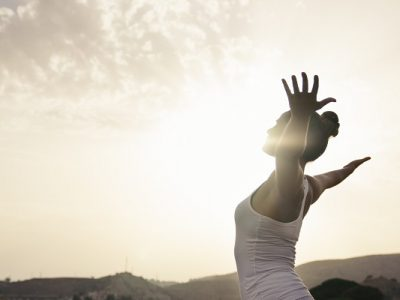 [AGENDA PE] Nova turma do 'Programa de 8 Semanas de Mindfulness' tem início dia 7/1 em Boa Viagem