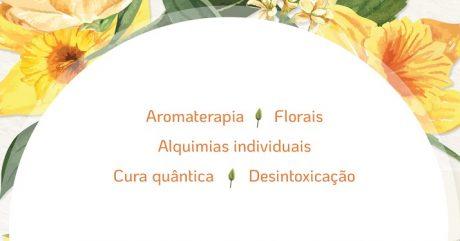[AGENDA PE] Atendimentos terapêuticos, presenciais e online, com Maria Gabriela Castro