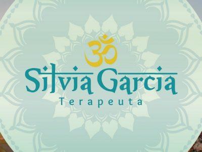 [AGENDA PE] Atendimentos com a terapeuta Sílvia Garcia no Recife
