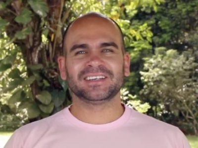 Curso de Meditação, Mindfulness e Autoconhecimento, presencial ou à distância, com Felipe Lapa