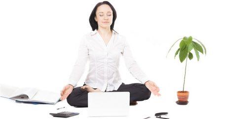 [AGENDA PE] Nova turma do 'Programa de 8 Semanas de Mindfulness' tem início dia 13/2 em Boa Viagem