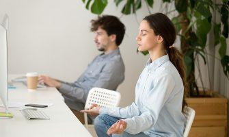 [AGENDA PE] Nova turma do 'Programa de 8 Semanas de Mindfulness' tem início dia 22 de abril em Casa Forte