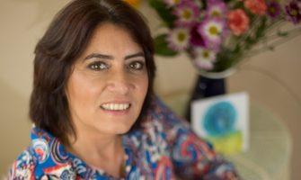[AGENDA] Atendimentos Terapêuticos Online com Jeanne Duarte