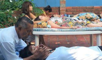 [AGENDA PE] Formação em Reiki Nível 3 tem início no dia 15/3 no Recife
