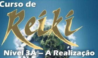 [AGENDA PE] Curso de Reiki Nível 3A, dia 26 de abril, em Goiana/PE