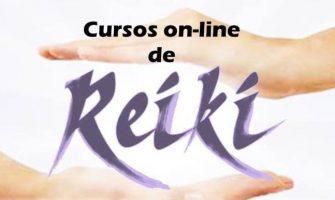 [AGENDA] Transformar.te realiza Cursos de Reiki Online