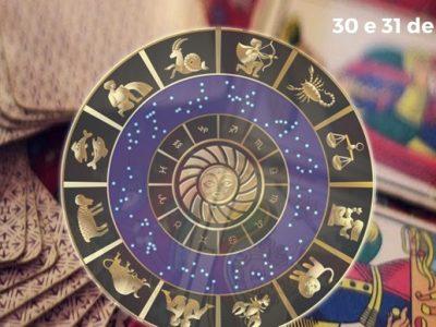 [AGENDA PE] Grupo de Estudos sobre Astrologia e Tarô > ADIADO