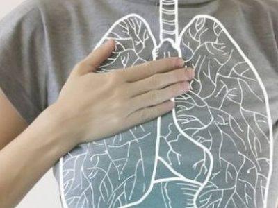 [NOTÍCIAS] Coronavírus: os quatro pilares para manter a imunidade em dia