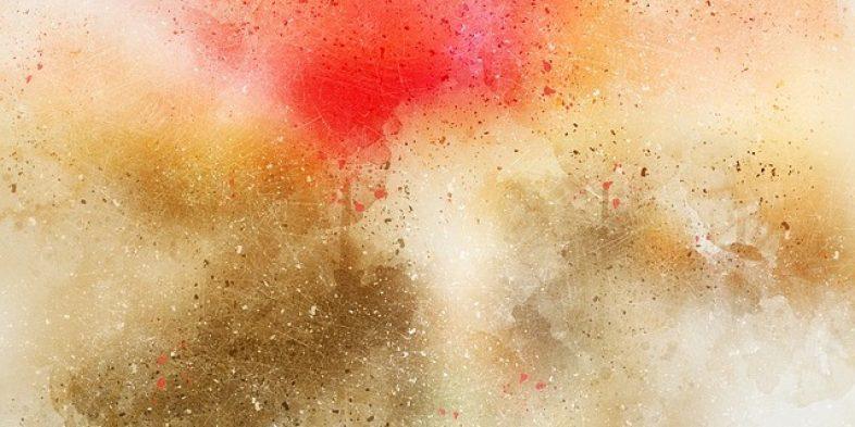 [ARTIGO] Pentecostes – A Festividade da Individualidade Livre