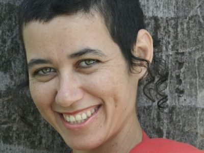 [AGENDA] Aulas On-line de Canto Natural, com Ana Diniz