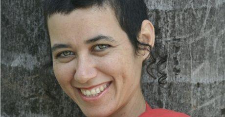[AGENDA] Aulas On-line de Canto Natural, com Ana Diniz