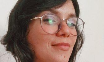 [AGENDA] Atendimentos em Psicoterapia Reencarnacionista, com Mirtiline Leitão