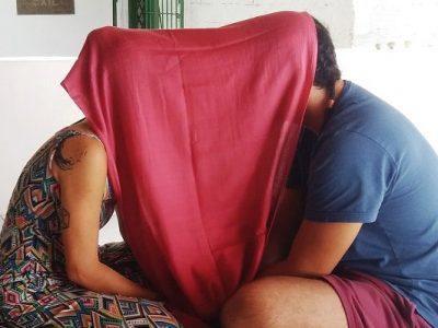 [AGENDA PE] Oficina de Tantra para Casais, dia 6/12, no Recife