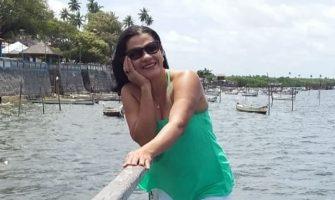 [AGENDA] Atendimentos de Terapia Floral e Reiki, com Bledine Gomes