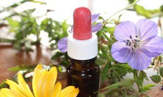 Formação On-line em Aromaterapia