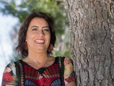 [AGENDA] Atendimentos Terapêuticos Integrativos On-line, com Jeanne Duarte