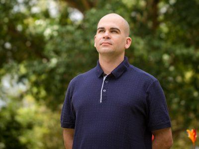 [AGENDA PE] Curso de Meditação e Mindfulness tem início no dia 14/12 no Recife
