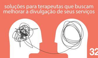 CASA 32 oferece soluções de comunicação para terapeutas