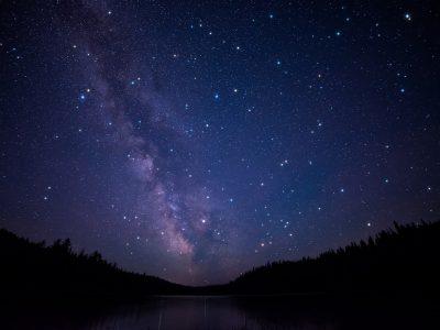 [AGENDA] Palestra On-line gratuita: 'Astrologia, Evolução Consciencial e o Futuro da Humanidade', dia 15/12
