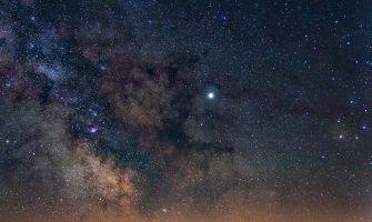 [ESTUDOS ASTROLÓGICOS] Júpiter em Aquário