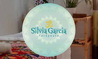 [SÍLVIA GARCIA] Novo espaço de atendimentos terapêuticos no Recife