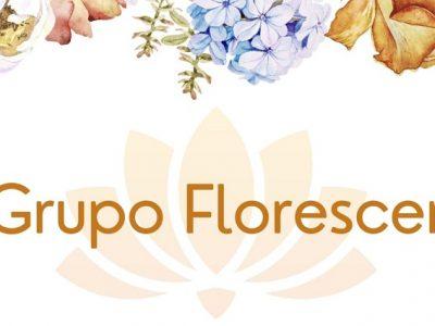 [AGENDA] Grupo on-line Florescer, com as terapeutas Jeanne Duarte e Devi Mandir