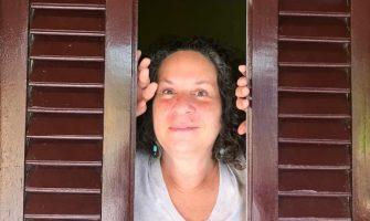 [AGENDA] Sessões On-line de Constelação Sistêmica e Arteterapia, com Andréa Tesi