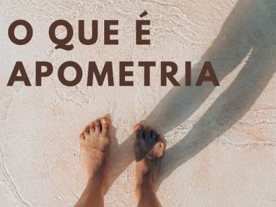 [AGENDA PE] Terapeuta Sílvia Garcia oferece atendimentos com Apometria