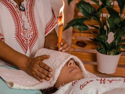 [AGENDA] Atendimentos terapêuticos com Sílvia Garcia, no Recife