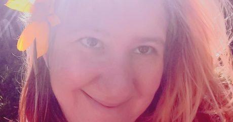 [AGENDA] Atendimentos on-line de Apometria, com a terapeuta Karina Lira