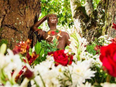 Malunguinho, Catucá e Abreu e Lima – histórias de luta