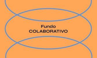 Instituições autônomas de artes se unem e formam o Fundo Colaborativo para Artistas e Criadores