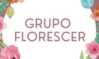 [AGENDA] Grupo Florescer promove encontros on-line gratuitos sobre Constelação Familiar