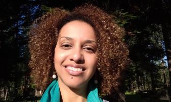 [AGENDA] Grupo 'O poder oculto dos banhos' realiza, em julho, workshops com a terapeuta Claudia Ramos