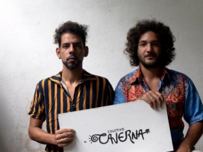 Plataforma interativa estimula cadeia produtiva do audiovisual em Pernambuco