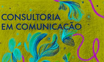 Flores no Ar oferece Consultoria em Comunicação para terapeutas e oraculistas