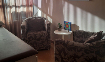 [AGENDA] Terapeuta Filipa Alvarenga oferece atendimentos com abordagem integrativa e multidimensional