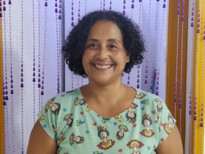 [AGENDA] Sílvia Garcia oferece atendimentos terapêuticos integrativos no bairro das Graças, no Recife