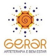 Gerar – Arteterapia e Bem-Estar