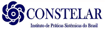 Instituto Constelar
