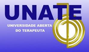 UNATE-1