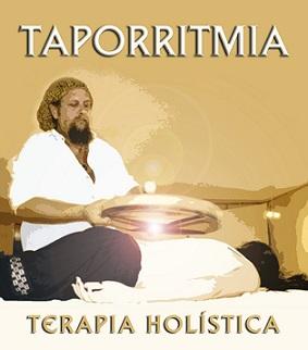 Taporritmia - Arte