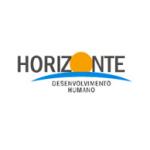 Horizonte DH