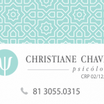 christiane chaves