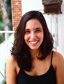 Carolina Lobo