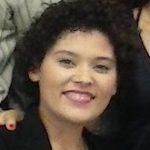 Alice Monteiro terapeuta