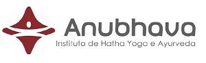 Instituto Anubhava