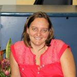 Magda Bonato terapeuta ayurveda